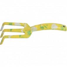 Рыхлитель цельнометаллический алюминиевый, Flower Lime, Palisad