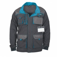 Куртка XL Gross