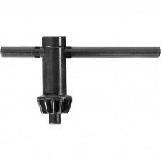 Ключ для патрона, 10 мм, Т-образный Matrix