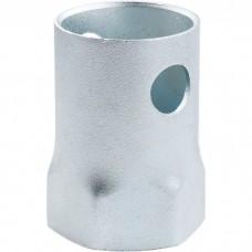 Ключ торцевой ступичный 104 мм Stels