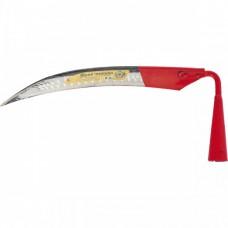 Коса - серпан, 385 мм, с тулейкой 32 мм, Арти, Россия