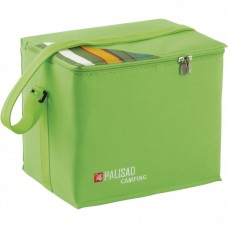 Сумка холодильник 280 х 200 х 240 мм, Camping Palisad