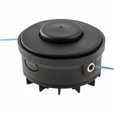 Катушка для аккумуляторного триммера RТ300-36 Denzel