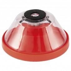 Пылесборник для буров 4-10 мм Matrix