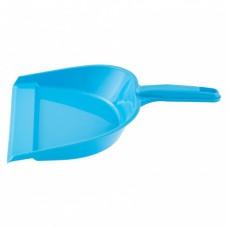 Совок 280 x 210 мм, голубой light Elfe