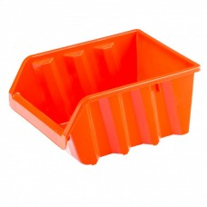 Лоток для метизов 24,5 х 17 х 12,5 см, пластик Россия Stels
