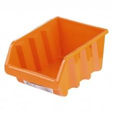Лоток для метизов 37,5 х 22,5 х 16 см, пластик Россия Stels