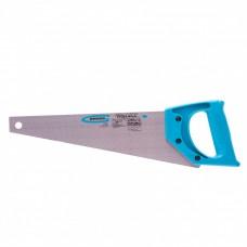 Ножовка для работы с ламинатом