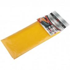 Пакеты для шин 900 х 1000 мм, 18 мкм, для R 13-16, 4 шт, в комплекте Stels