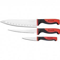 Набор ножей поварских