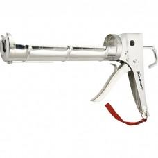 Пистолет для герметика, 310 мл,