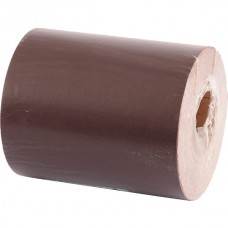 Шкурка на тканевой основе, KK18X W, зернистость 12Н(P 100), бобина 200 мм х 20 м, водостойкая,