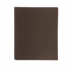 Шлифлист на тканевой основе, P 100, 230 х 280 мм, 10 шт, влагостойкий Сибртех